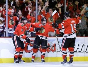 130623_Blackhawks_Stanley_Cup_660