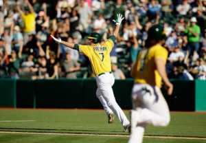 athletics-walkoff-the-yankees-540x375