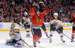 Blackhawks_Game 1_Stanley Cup