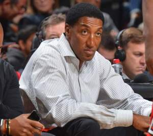 Scottie Pippen_KO