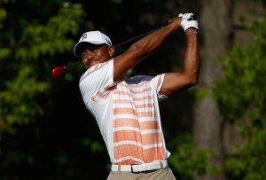 Tiger Woods_US Open